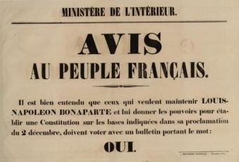 Réussir Caen, Continuons Caen ensemble, Joël BRUNEAU, place de la République,