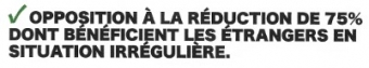 Régionales 2021 Normandie, rassemblement national, droite populaire, avenir français, localistes, Nicolas BAY, Yves BONNET