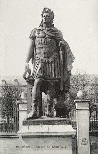 Louis XIV Caen.jpg