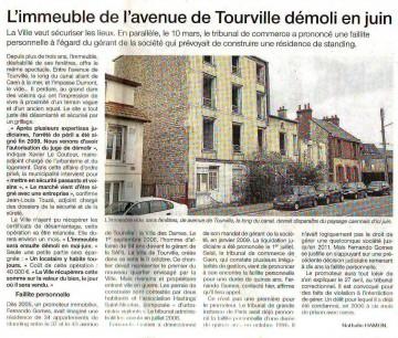 Ouest-France-GOMES-en-faill.JPG