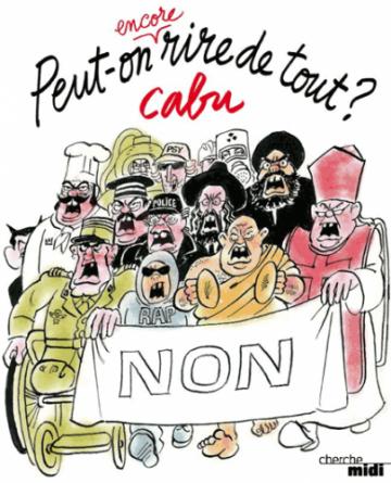 Rire_de_tout.png