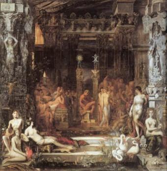 les filles de thespios par Gustave Moreau.jpg