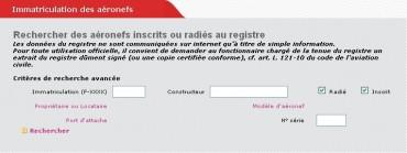 DGAC Immatriculation Accueil.jpg