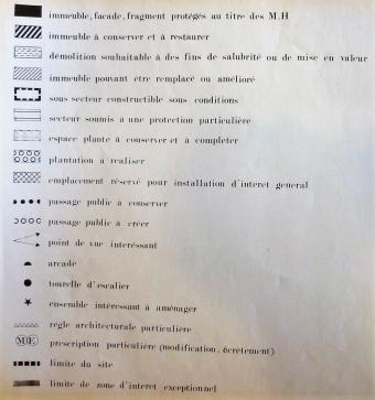 Site inscrit du Centre ancien de Caen, arrêté ministériel du 5 janvier 1978, Direction régionale des affaires culturelles (DRAC), Commission d'accès aux documents administratifs (CADA), Jean-Paul OLLIVIER (DRAC Normandie), article L311-1 du Code des relations entre le public et l'administration (CRPA), outrage à personne dépositaire de l'autorité publique, abus de pouvoir ou abus d'autorité, articles 225-1 et 432-7 du Code pénal