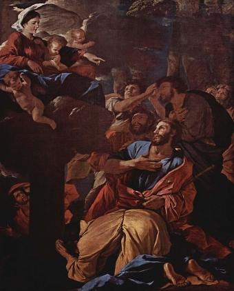 Nicolas_Poussin_-_L'Apparition_de_la_Vierge_à_saint_Jacques_le_Majeur.jpg