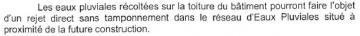 Caen, place de la République, tamponnement, débit de fuite, Police de l'Eau, SECOPROM, SEDELKA, Malek REZGUI, TOSCALEO CONSEIL, Le Printemps Caen, Laurent CHEMLA, secteur UPr du PLU de Caen, délibération C-2018-06-25/37 du Conseil municipal de Caen du 25 juin 2018, Quidquid delirant reges, plectuntur Achivi
