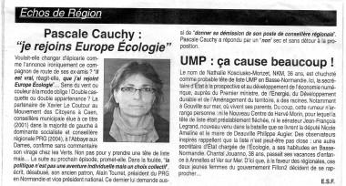 Pascale-CAUCHY-rejoint-les-.jpg