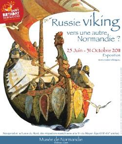 varègues,alemannia,ikea,fleury sur orne,russie viking,sådan är kapitalismen,fred Åkerström,per dich,bourvil,les crayons