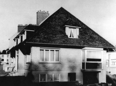 maison-Auvray-3-quart-face.jpg