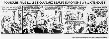 l'Europe-par-Cabu-le-Canard 13-09-2000.jpg