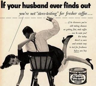 bats ta femme 1.jpg