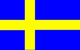 Varègues, Alemannia, IKEA, Fleury sur Orne, Russie viking, Sådan är kapitalismen, Fred Åkerström, Per Dich, Bourvil, Les crayons