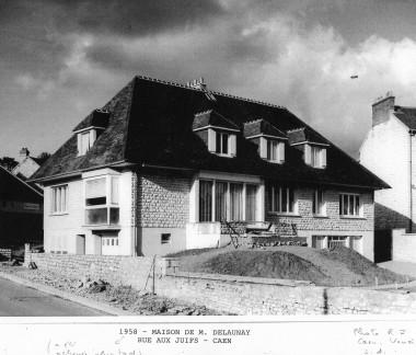 maison-Auvray-3-quart-dos.jpg