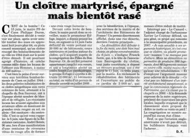 cloitre-du-BS-Canard-10-06-.jpg