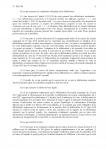 caen,place de la république,joël bruneau maire,secoprom,toscaleo conseil,laurent chemla (le printemps),malek rezgui (groupe immoblier jean-sedelka),municipales mars 2020