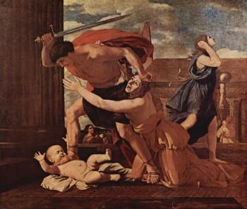 Nicolas Poussin Massacre des Innocents.jpg