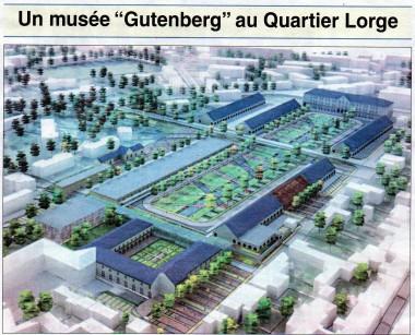 un-musée-Gutenberg-au-Quart.jpg