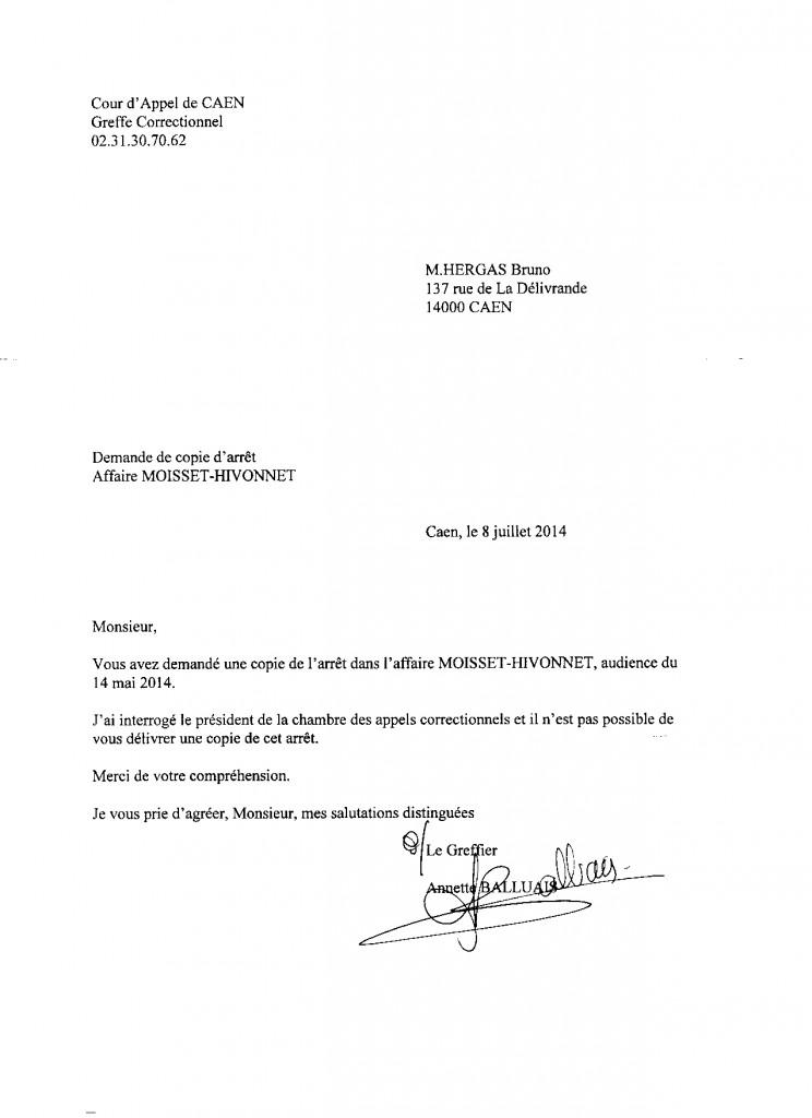 Attestation De Conge Annuel listes des fichiers et notices PDF attestation de