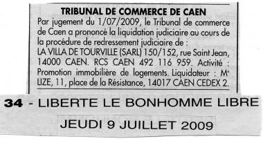 liquidation villa de tourville.jpg