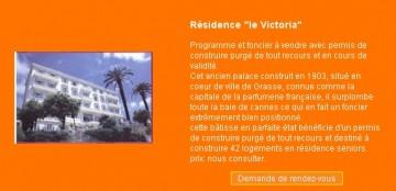 Palais Victoria.jpg