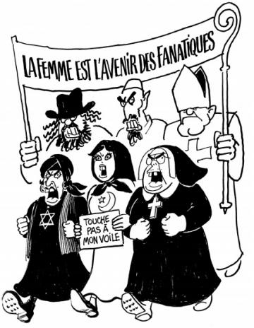 fanatiques_cabu.jpg