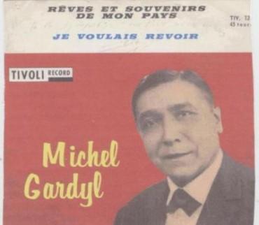 Michel Gardyl.jpg