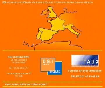 DGI Consulting Europe.jpg