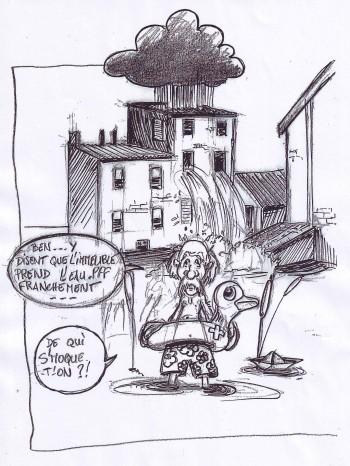 dessin Tourville.jpg