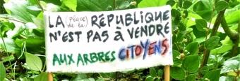 Caen, place de la République, joël bruneau maire, SECOPROM, TOSCALEO CONSEIL, laurent chemla (le printemps), malek rezgui (groupe immoblier jean-sedelka), municipales mars 2020