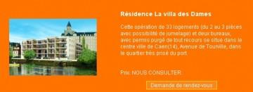 DGI Consulting Villa des Dames.jpg