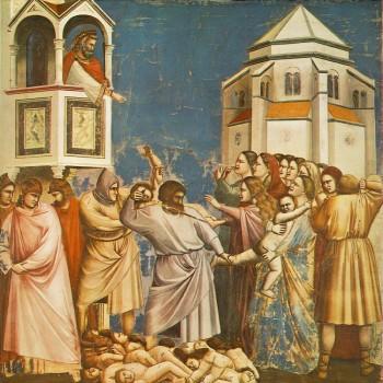 Giotto di Bondone_Massacre des Innocents.jpg