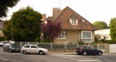 rue-aux-juifs-1.jpg