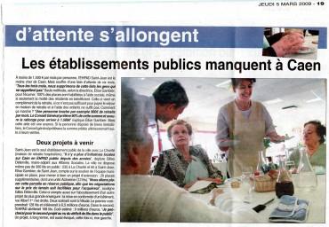 EHPAD J-F de St Jean - Liberté 05-03-09.jpg